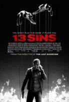 13 Günah