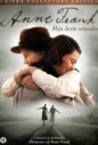 Anne Frank ın Hatıra Defteri