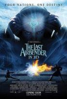 Avatar – Son Hava Bükücü