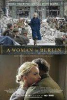Berlinde Bir Kadın