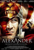 Büyük İskender: Alexander