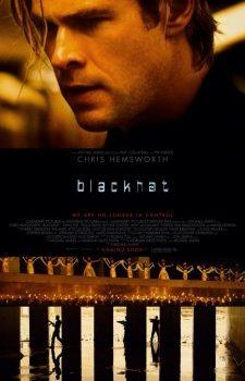 Hacker, Blackhat