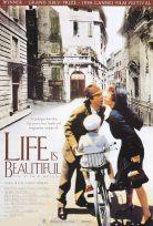 Hayat Güzeldir – La vita è bella
