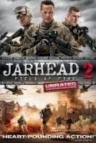 Jarhead 2 Ateş Alanı