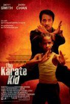 Karateci Çocuk