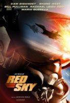 Kızıl Gökyüzü
