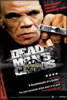 Ölü Adamın Kartları