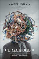 Siber Dünyanın Hayret Verici Gelişimi