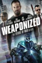 Takas – Weaponized