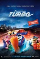 Turbo İzle
