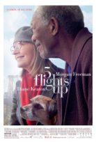 5 Flights Up Ruth & Alex