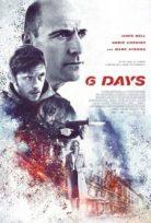 6 Days