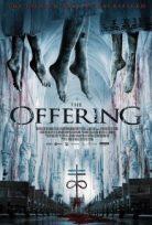 7. Gün The Offering