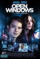 Açık Pencereler Open Windows