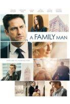Aile Babası A Family Man