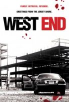 Aile İşi West End
