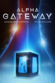 Alfa Geçidi The Gateway