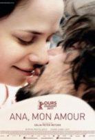 Ana Sevgilim Ana mon amour