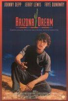Arizona Rüyası Arizona Dream