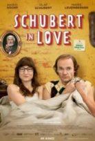 Aşık Schubert Schubert in Love Vater werden istcht schwer