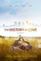 Aşk Notları The History of Love