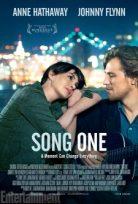 Aşk Şarkısı Song One