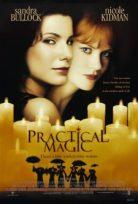 Aşkın Büyüsü Practical Magic