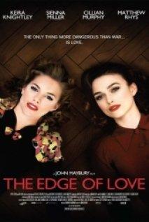 Aşkın Kıyısında The Edge of Love
