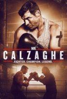 Bay Calzaghe Mr. Calzaghe