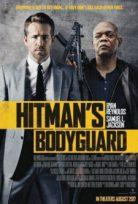 Belalı Tanık The Hitman's Bodyguard