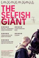 Bencil Dev The Selfish Giant