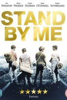 Benimle Kal Stand By Me
