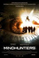 Beyin Avcıları Mindhunters