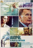 Bhopal Felaketi Bhopal A Prayer for Rain