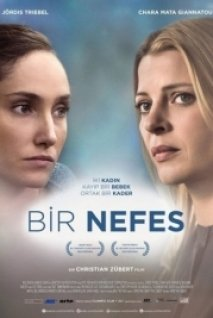 Bir Nefes One Breath