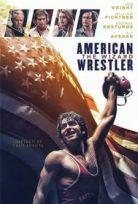Büyücü American Wrestler The Wizard