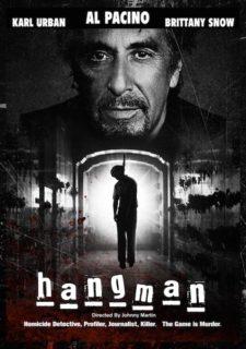 Cellat Hangman
