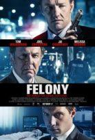Cinayet Felony