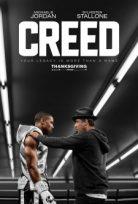 Creed Efsanenin Doğuşu Creed