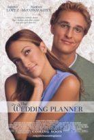 Darısı Başıma The Wedding Planner