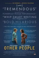 Diğer İnsanlar Other People
