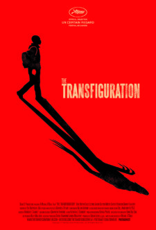Dönüşüm The Transfiguration
