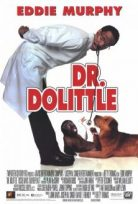 Dr. Dolittle Doctor Dolittle