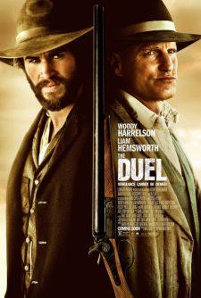 Düello The Duel