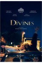 Dünya Divines