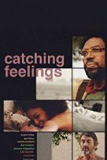 Duyguları Yakalamak Catching Feelings