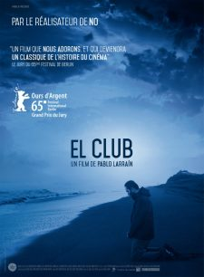 El Club The Club