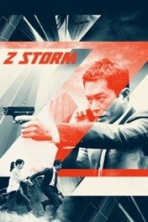 Fırtına Z Z Storm