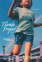 Florida Projesi The Florida Project