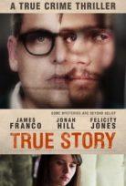 Gerçek Bir Hikaye True Story